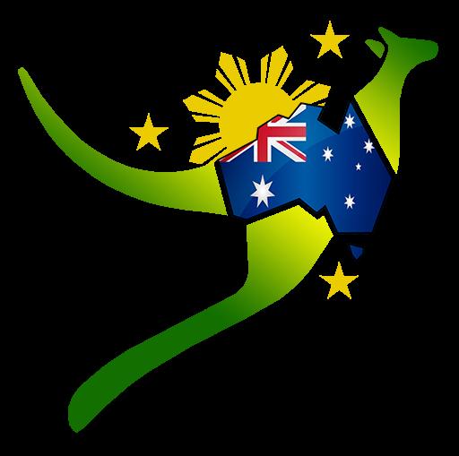 MyGreat Visa Official Logo